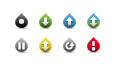 0_icons.png