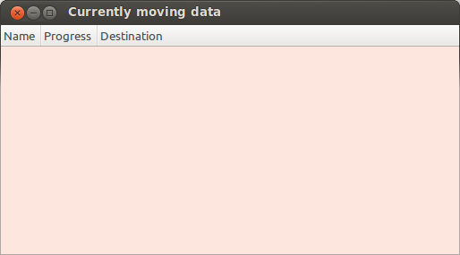 Currently moving data_003.png